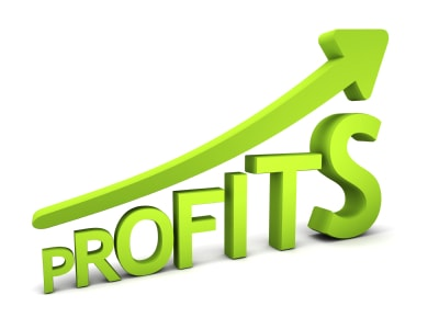Profit Margin VS Markup – MyPF.my