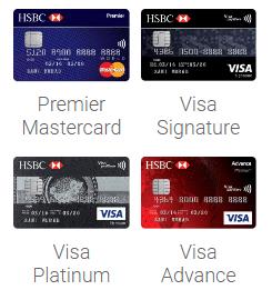 hsbc-cards
