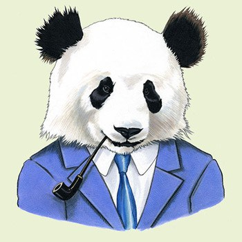 business-panda