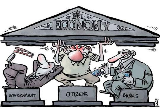 funny-America-Economy-cartoon