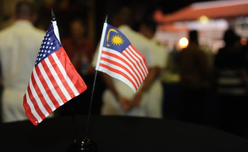 Outlook Malaysia & USA – MyPF.my
