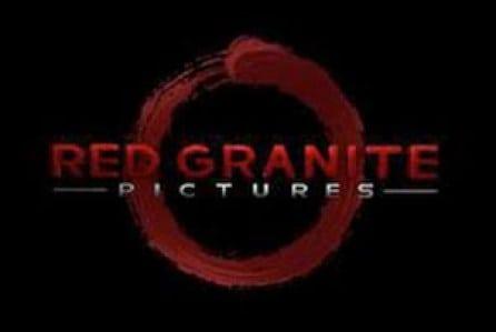 red-granite