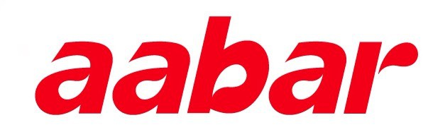 Aabar BVI named to similarly to the actual Aabar company