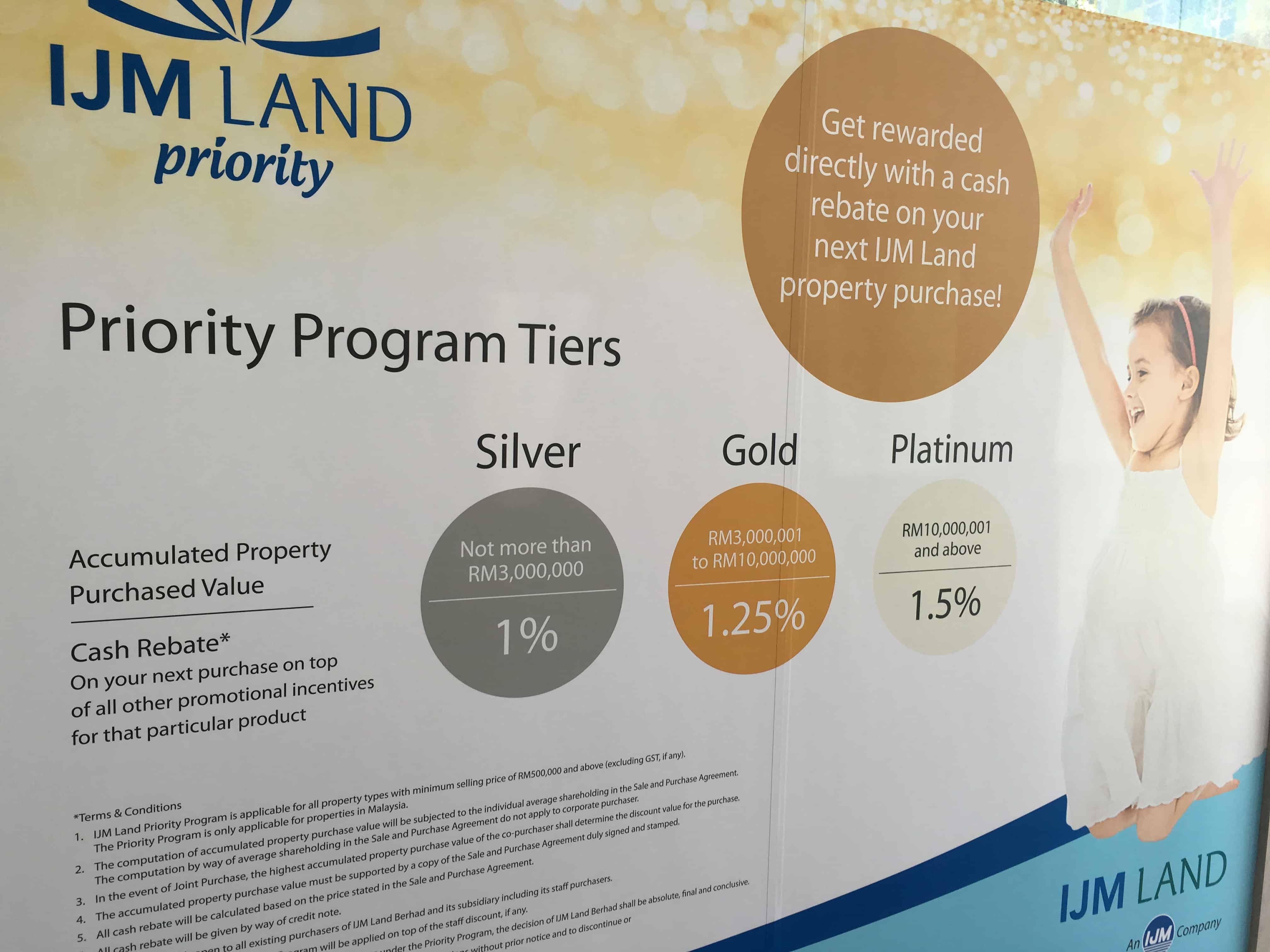 Ijm land priority 1st anniversary u2013 mypf.my