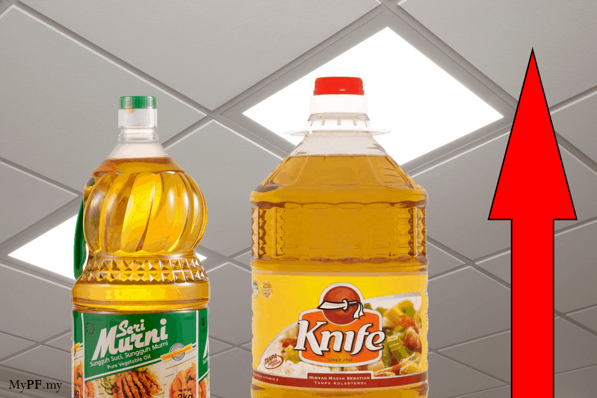 cooking-oil-ceiling
