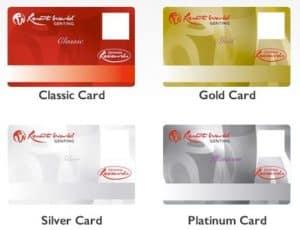 resorts-world-card