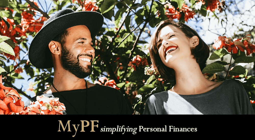 Mm2h Tax Free Car 2017 >> 7 Simple Ways to Build Wealth – MyPF.my