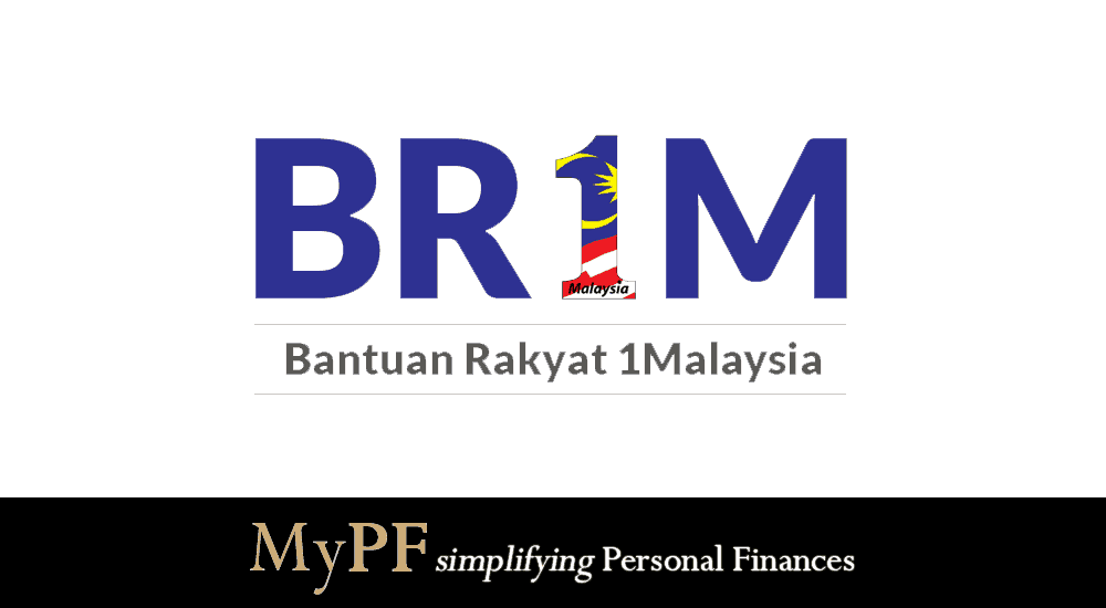Mm2h Tax Free Car 2017 >> BR1M 2018 Application Open – MyPF.my