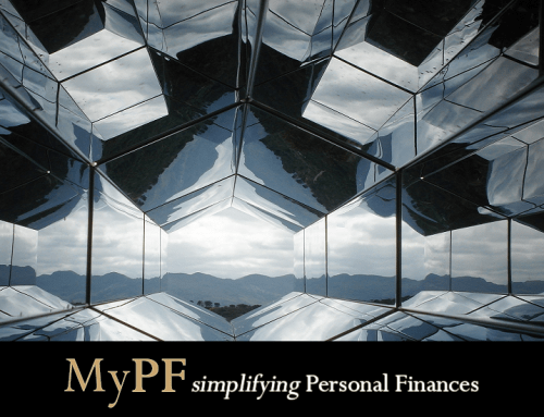 9 Personal Finance Resolutions for 2019