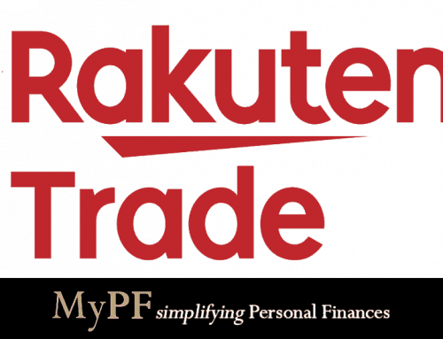 Introducing Rakuten Trade's RakuMargin