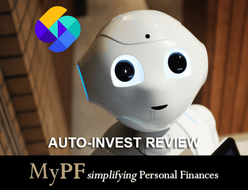 How to Setup Funding Societies Auto Investment Bot