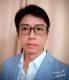 Eric Kiang